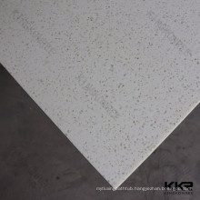 thermoform solid surface acrylic , PMMA stone solid surface