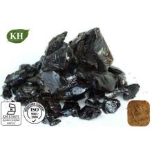 China Extracto de própolis: pureza 50% -98%, flavonóides 5% -14%