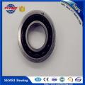 Angular Contact Ball Bearing (7001C) Made in China