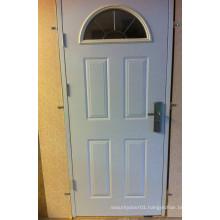 high Quality Special Design Panel Door