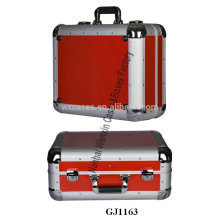 heavy duty aluminum tool case from China manufacturer