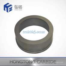 Cemented Carbide Roller with All Kind of Grade