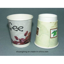 12oz Double Wall Paper Cup /Hot Cup