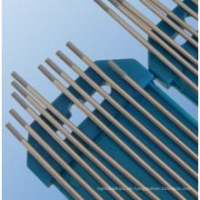 Wc20 Wolfram-Elektroden für Argon Lichtbogenschweißen 2,4 mm