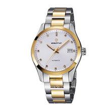 2016 Diamond Автоматический сапфир Деловые мужчины наручные часы