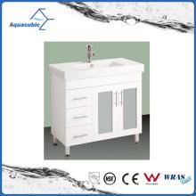 Mobilier de salle de bain de bonne qualité de nouvelle conception à domicile (AC6071)