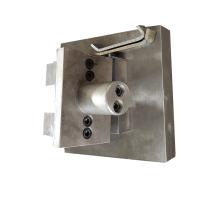 Custom Precision Stainless Steel Progressive Die Sheet Metal Washing Machine Stamping Die