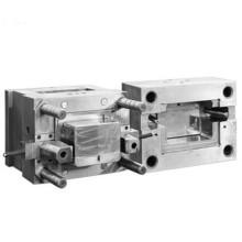 CCTV small camera housing plastic injection molding