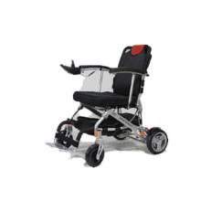 Rollstuhl Mit Lithiumbatterie