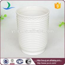 YSb40031-01-t bianco canopus porcelain Bathroom products tumbler