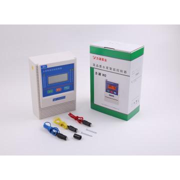 PC-Steuerbox