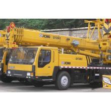 XCMG Mobile Crane 30t/Truck Crane