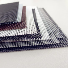Stainless Steel Window Screen Anti Insect