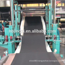 Rubber Sheet,65 Shore A Hardness Rubber Sheet