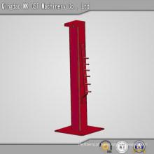 Alta qualidade Construção de aço resistente 180-0302e