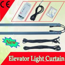 Curtain Light for Passenger Lift (SN-GM2-Z/09192H)