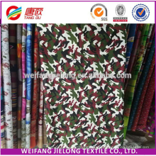 100% polyester flat disperse 3D bed sheet fabric soft touch