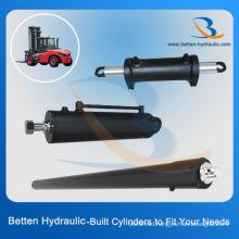 Hydraulic Steering Hydraulic Cylinder for Forklift