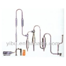 chemical dryer/QG Series flash dryer