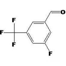 3-Fluoro-5- (trifluoromethyl) Benzaldehyde CAS No. 188815-30-7