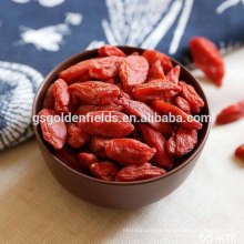 Import Fruit Agriculture Food the Goji Berry, Organic Berries Goji