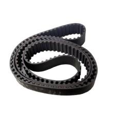 Высококачественные ремни / синхронные ремни тип S4.5m