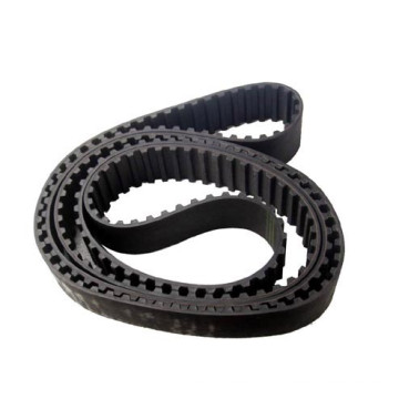 High Quality Timing Belts/Synchronous Belts Type At5