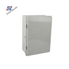 290*390*160mm ip66 waterproof electrical plastic enclosure