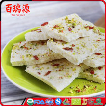 What are the benefits of goji berries dried goji benefits of goji juice