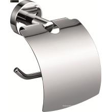 Wandmontierte Badezimmerzubehör Papierhandtuchhalter