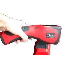 Handheld Explosive Dangerous Liquid Scanner and Detector SA1500(SAFE HI-TEC)