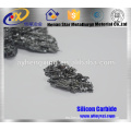 Anyang Export High purity black silicon carbide powder