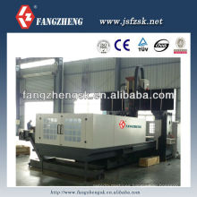 gantry milling machine FZ-SP2202