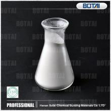 La meilleure qualité de latex saupoudre des polymères pour des produits chimiques de plâtre de gypse RDP