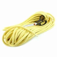 Customized Braided Kevlar Rope 2mm 3mm