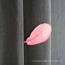 China fabric supplier JN008-1 170/100 gsm 89% nylon 11% spandex power net mesh underwear fabric lingerie fabric