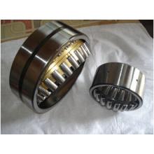 Rodamiento de dos hileras de rodillos autoalineables 23040 Kax7.1 / 4 con jaula de latón