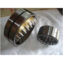 Double Row Self Aligning Roller Bearing 23040 Kax7.1/4 with Brass Cage