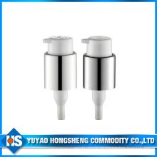 24/415 Cremepumpe für Flüssigkeit und Pumpe mit PP-Kappen