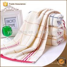 Multi-purpose Absorbent Microfiber Sports Gym Yoga Towel Travel Towels