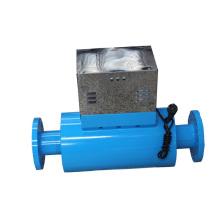 Équipement électromagnétique de détartrage multifonctionnel pour la protection de l'environnement