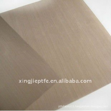 Export 0.13mm PTFE Oven or Baking Liner