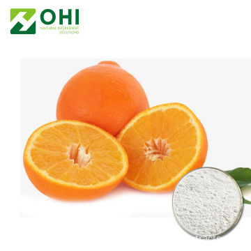 Citrus Sinensis Extract Eriocitrin Powder