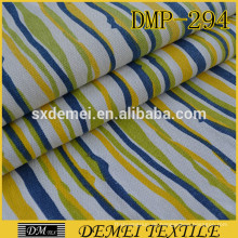 Großhandel Stoff Textil Poly Baumwolle Stoff Zhejiang Shaoxing Demei Textil