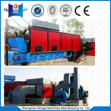 Horno del aire caliente de alta eficiencia China fábrica precio de venta