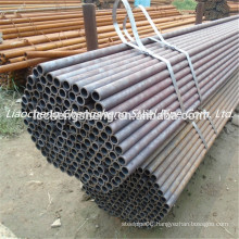 ERW tube from ChengSheng Steel/Q235