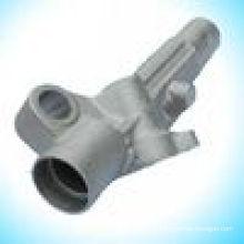 High Quality Aluminum Die Casting Fuel Pump