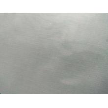 Nylon-Siebdrucknetz