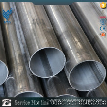 """Md pickling stainless steel pipe 2"""" x1.5mmx6m in china"""