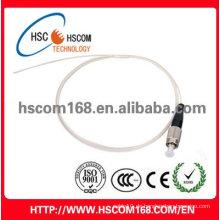 ST Fiber Optic Patch Pigtail